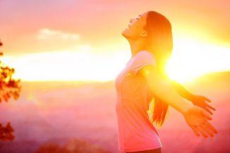 Hautpflege aktiv - regenerierend