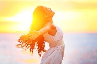 Massage - Wellness - Verwöhnen