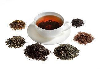 3. Tee