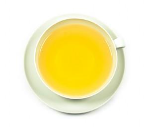 Bio Darjeeling Tee ff sftgfop1 ch cl